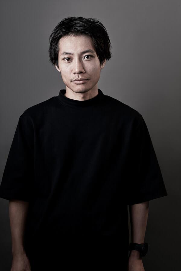 satoshi soma