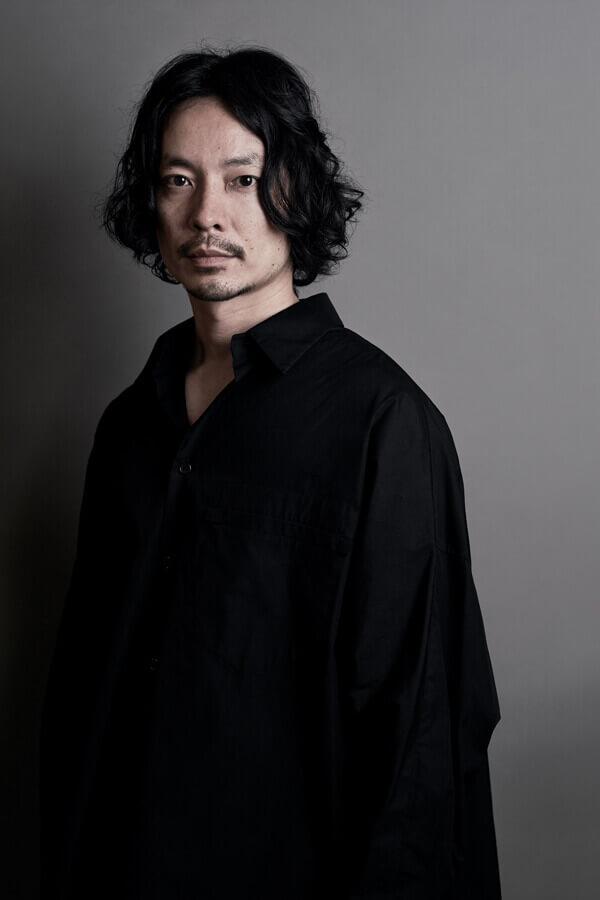 makoto yoshii
