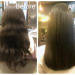 髪のプロが教える!パサパサの髪を改善させる7つの方法