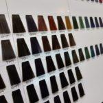 色持ちがいいヘアカラーにしたい人必見!元ヘアカラリスト美容師の提案するヘアカラー